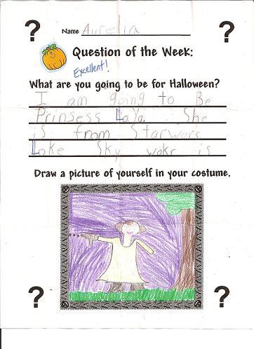 aurelias-halloween-paper.jpg